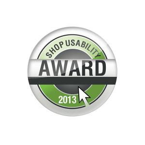 usability_award
