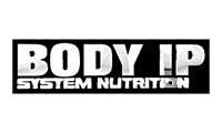 BODY IP GmbH