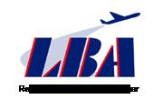 LBA Reglementierter Beauftragter
