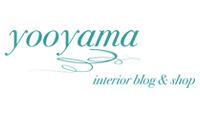yooyama