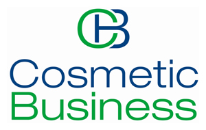 CosmeticBusiness