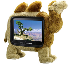 Lifestyle TV-Anbieter HANNspree entscheidet sich für die RHIEM E-Commerce-Lösung