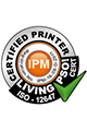 IPM living PSO