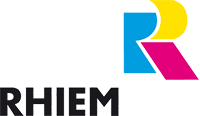 RHIEM Group