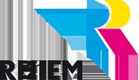 RHIEM Gruppe