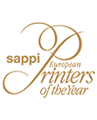 sappi printers of the year