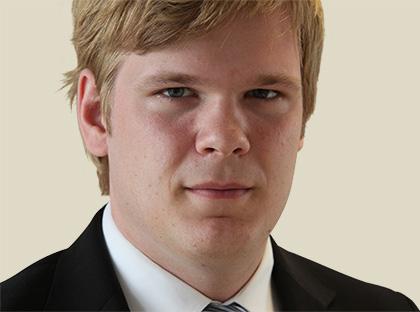 Stephan Nühlen