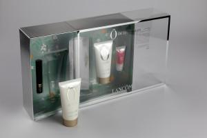 Kosmetikverpackungen