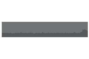 logo_brandkit_small