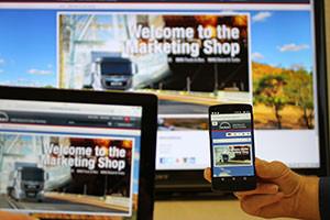 webshop-setup_2_small