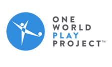 One World Play Project