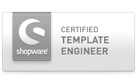 Certified Template Engineer