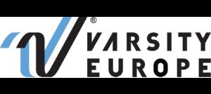 Varsity-Europe