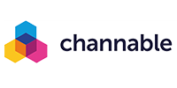 channable-feed-manager-partner