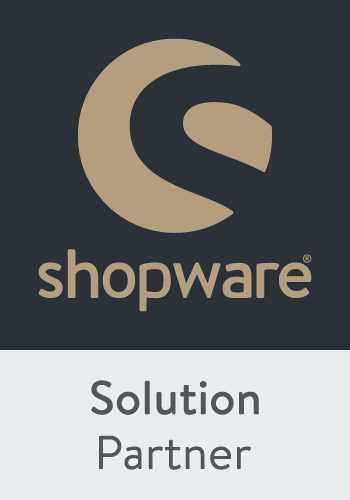 shopware-solution-partner