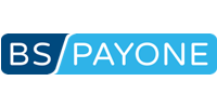 payone-omnichannel-partner