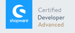 certified-developer-advanced