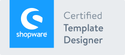certified-template-designer