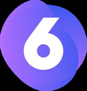 shopware-6-logo