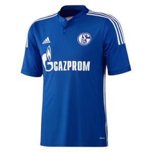 FC Schalke 04 teams up with RHIEM
