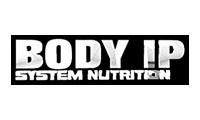 Body IP