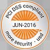 PCI-DSS