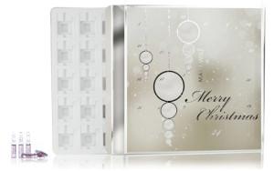 merry_christmas-300x188