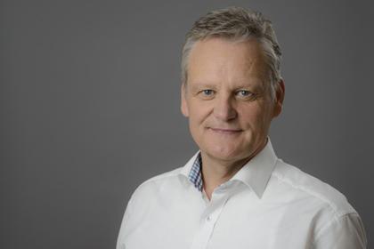 Dieter Wielens
