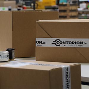 contorion_300x300