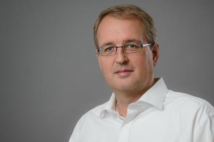 Franz_Rhiem