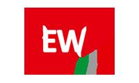 GEW – NRW