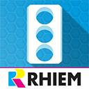 rhiem-ampel-bestellstatus