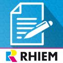 rhiem-aut-dokumentenerstell