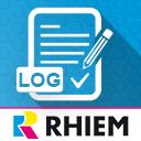 rhiem-erweitertes-logging