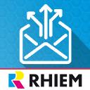 rhiem-massenmail