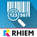 rhiem-produktregistrierung