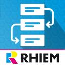 rhiem-statusverwaltung