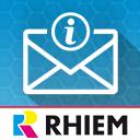 rhiem-zusatzinformationen