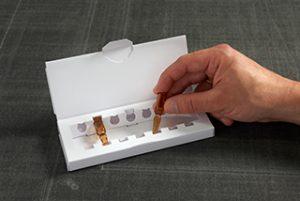 RHIEM Packaging