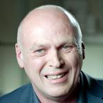 Prof. Dr.-Ing. Thomas Prefi