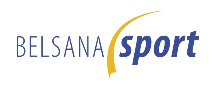 Belsana Sport
