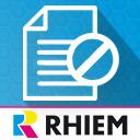 dokumente_loeschen