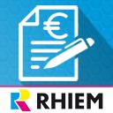 premium_gutschriften