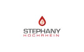 Stephany Hochrhein