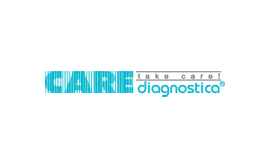 Care Diagnostica