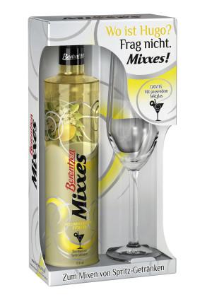Berentzen_Mixxes_Hugo-300x420