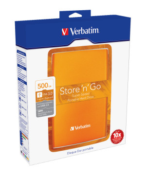 Verbatim_HDD_Volcanic_Orange-300x366