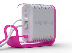 pogoplug-300x223